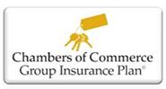 group_insurance-logo