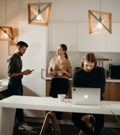 Canva-Co-Workers-Having-A-Break-Time-scaled