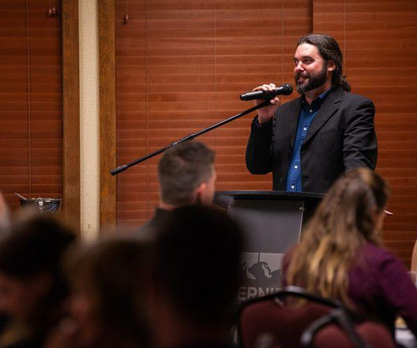 Fernie Chamber Business Awards 2019