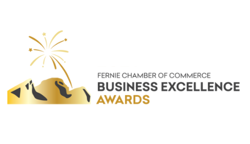 business awards general