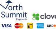 northsummitpayments_logos-2